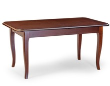 Klasyczny stół dębowy LORD 2