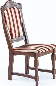 Krzesło BARON