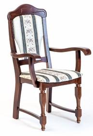 piekne_stylowe_krzeslo_baron_z_podlokietnikami____5533621095.jpg