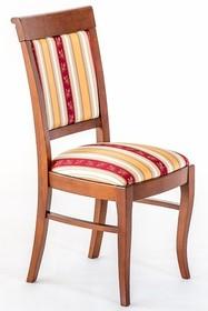 Krzesło LORD - dąb