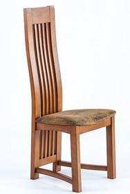 Krzesło FIGARO - buk