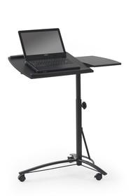 Stolik pod laptopa B-14