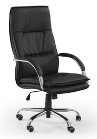 Elegancja i nowoczesność! STANLEY to bardzo prosty i klasyczny fotel gabinetowy, który na pewno zwróci uwagę wszystkich zwolenników tak prostych i...