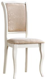 Elegancja i klasa! Piękne i bardzo subtelne krzesło OP-SC2 przypadnie do gustu nawet najbardziej wymagającym klientom. Dzięki swojej eleganckiej, ale...