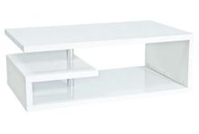Elegancja i styl! Zwolennicy nowoczesnego designu mogą być zachwyceni niezwykłą ławą TIERRA. To mebel doskonale pasujący do wnętrz niebanalnych,...