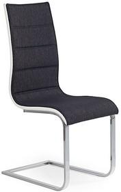 Elegancja i klasa! Krzesło K105 cechuje się bardzo subtelną i uniwersalną stylistyką, która doskonale sprawdzi się w bardzo różnorodnych...