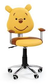 Młodzieżowy fotel KUBUŚ