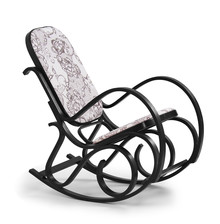 Fotel bujany MAX 2