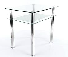 Elegancja i klasa!  Ciekawym dodatkiem do nowoczesnych i eleganckich wnętrz będzie zapewne stół PIXEL. Jego prosty, ale pomysłowy design pozwala na...