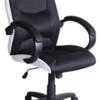 Fotel biurowy Q-041