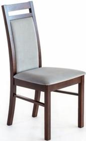 Krzesło do jadalni ZEFIR dąb