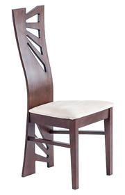 nowoczesne_krzeslo_drewniane_miron___index_134819_3284364535.jpg