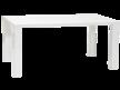 Stół MONTEGO 120x80 - biały