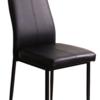 Krzesło H-145