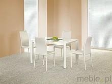 Elegancja i nowoczesność! Minimalistyczny i bardzo stylowy stół STANFORD jest niezwykle prostym meblem, który rozświetli każde wnętrze. Spodoba się...