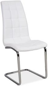 Elegancja i klasa! Niezwykle eleganckie krzesło H-103 jest rozwiązaniem, które zachwyci zarówno tradycjonalistów, jak i zwolenników współczesnego,...