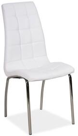 Elegancja, szyk i wygoda to gwarancja zadowolenia wśród miłośników nowoczesnego stylu. Dostępne w kilku bardzo stylowych kolorach krzesło H-104...
