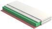 Materac termoelastyczny OPTIMAX 90