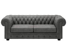 Sofa rozkładana MANCHESTER 3F