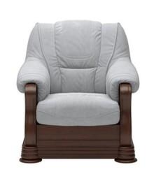 Fotel PARMA 1
