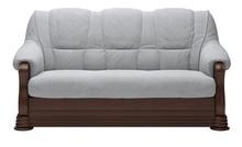Sofa rozkładana PARMA 3F