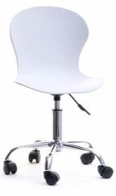 Fotel gabinetowy Intrata będzie znakomitym rozwiązaniem do każdego gabinetu i komfortowych wnętrz biurowych. To mebel o bardzo gustownej stylistyce,...