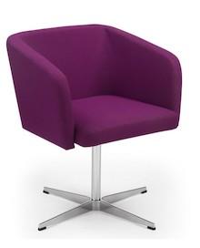 Hello to wyjątkowy fotel, obok którego trudno przejść obojętnie. Cechuje się bardzo gustowną stylistyką, która z powodzeniem sprawdzi się w wielu...