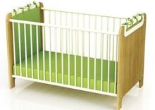 """""""First"""" to kolekcja mebli zaprojektowana z myślą o noworodkach i dzieciach w wieku niemowlęcym. Oparta o najwyższej jakości materiały, produkowana z..."""