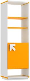 LIMO to zestaw mebli dziecięco - młodzieżowych zaprojektowany w oparciu o najnowsze trendy płynące z rynków zachodnich, dostosowany cenowo do poziomu...