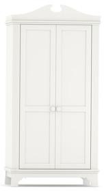 Kolekcja CLARISS to wytworna linia, szyk i elegancja! Kolekcja Clariss przykuwa uwagę wyrafinowanym detalem, klasyczną formą i doskonałymi proporcjami. To...