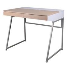 Elegancja i klasa! Niezwykle oryginalne biurko B-130 to doskonałe rozwiązanie dla nowoczesnych i jednocześnie stylowych wnętrz. Jest to mebel bardzo...