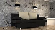 KANAPA SALVADOR  Prawdziwy diament wśród mebli tapicerowanych. Jest nie tylko wyposażeniem ale przede wszystkim efektowną dekoracją każdego wnętrza....
