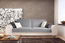 WERSALKA MOHITO   SPECYFIKACJA: > konstrukcja - płyta wiórowa, drewno > wysokiej jakości pianka tapicerska, materiały usztywniające >...