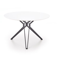 Stół PIXEL