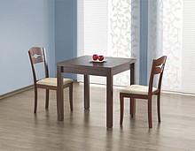 Piękno i funkcjonalność!  Rozkładany stół Gracjan dostępny jest w czterech wersjach kolorystycznych: orzech, dąb, dąb sonoma i olcha. Każda z nich...