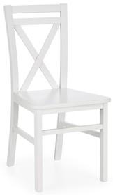 Krzesło DARIUSZ 2 - biały