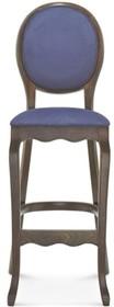"""Komfort w najlepszej jakości! Linia """"Classic"""" to krzesła i fotele, które łączą estetykę klasycznych """"ludwików"""" ze szlachetną prostotą formy...."""