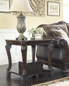 Wytworne zdobienia!  Niezwykle praktyczny stolik T519-2 to bardzo stylowy mebel, który znajdzie zastosowanie w bardzo różnorodnych wnętrzach. Może być...