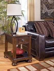 Funkcjonalność i styl!  Niewielki stolik T697-3 to bardzo praktyczny mebel o szerokim zastosowaniu. Może być świetnym rozwiązaniem do każdego salonu,...