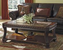 Elegancja i klasa!  Niezwykle elegancki stolik kawowy T705-1 jest wyjątkowo szykownym meblem, który usatysfakcjonuje nawet bardzo wymagające osoby o...