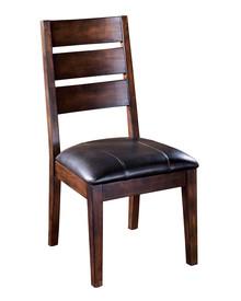 Krzesło tapicerowane D442-01