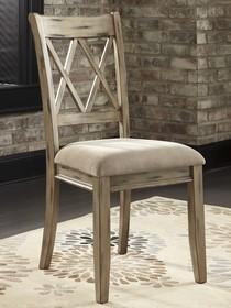 Jakość i funkcjonalność!  Krzesło D540-102 to bardzo prosty i stylowy mebel, który przypadnie do gustu wielu osobom o najróżniejszych upodobaniach....