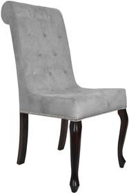 Krzesło DARIA