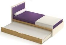 Frame – młodzieżowy design, który sprawdzi się również w dorosłym wnętrzu. Kolekcja nagrodzona w 2013 r. Godłem Najwyższa Jakość - International...