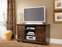 Elegancja i styl!  W697-120 to bardzo stylowa szafka TV, która znakomicie sprawdzi się we wszystkich klasycznie i tradycyjnie urządzonych wnętrzach. To...