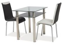 Stół MADRAS 90x60