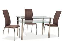 Stół PIXEL 100x60