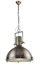 Lampa wisząca LW-61