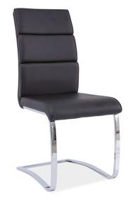 Krzesło H-456 to propozycja dla klientów ceniących dobre wykonanie i prostotę połączoną z elegancją. Krzesło w trzech klasycznych kolorach doskonale...