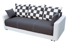 Sofa XARA